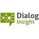 Logo Dialog Insight