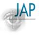Logo JAP JonDo