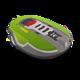 Logo Télécommande Automower