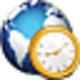 Logo TidExpress Lite