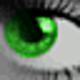 Logo i-Fun Viewer