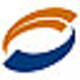 Logo VirtualDrive Home 12