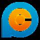 Logo Radio Internet Mobiles