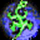Logo 1st Go Warkanoid II: WildLife