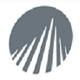 Logo Self-Service DASHBOARD