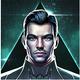 Stellaris Galaxy Command Android