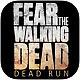 Logo Fear The Walking Dead – Dead Run iOS