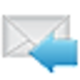 Logo Import Messages from EML Format