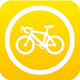 Logo CycleMeter Android
