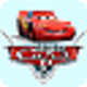 Logo Cars 2 Color