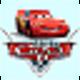 Logo Cars 2 Color