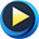 Logo Aiseesoft Blu-ray Player