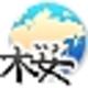 Logo MultiTranse Oriental
