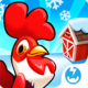 Logo Farm Story 2: Winter