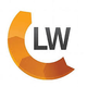 Logo Listwise
