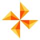 Logo Goalmap iOS