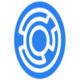 Logo Malwarebytes Anti-Ransomware