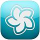 Logo Blendr iOS