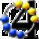 Logo Fexpaze