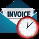 Logo Rappel de paiements
