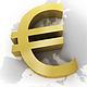 Logo EuroSwap