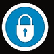 Logo Jod1 CMS