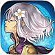Logo Another Eden Android