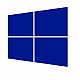 Logo Windows 8.1 Preview