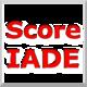 Logo ScoreIADE