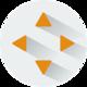 Logo Appy Gamer – L'actu Jeux Vidéo
