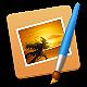 Logo Pixelmator