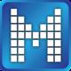 Logo Mosaic Builder (sprite maker)
