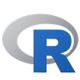 Logo R Mac