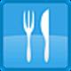 Logo TousMesMenus 1.0.0.162 2013