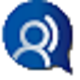 Logo Personal Informer