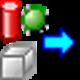Logo Icon to Any