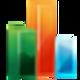 Logo W3Perl (Windows)