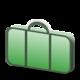 Logo Packing List iOS