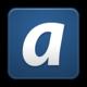 Logo Ask.fm