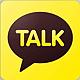 Logo KakaoTalk