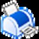Logo Windows Printing Software