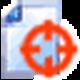 Logo Atomic Email Hunter