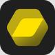 Logo NX Studio
