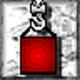 Logo Tetris Revolution