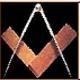 Logo Gestion Loge