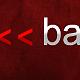 Logo BackTrack
