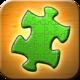 Logo Jigsaw Puzzle