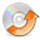Logo Kigo DVD Ripper for Mac