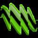 Logo liste de courses