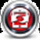 Logo 4Videosoft iPad 3 Manager Platinum